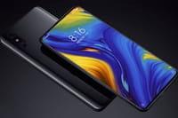 Xiaomi dévoile le premier smartphone 5G équipé du Snapdragon 855