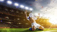 FIFA 17, les nouveautés dévoilées