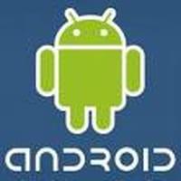 Smartphone Asus équipé d'Androïd pour la fin de l'année !