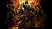 Gears of War bientôt au cinéma