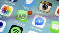 WhatsApp, la prochaine version dévoilée