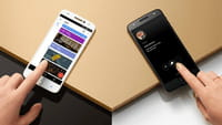 Lenovo abandonne sa marque mobile