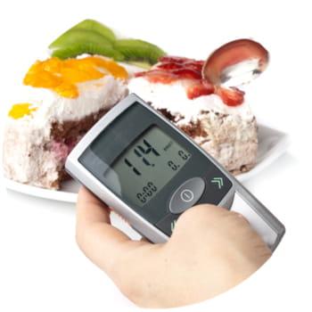 Alimentación y nutrición para diabéticos