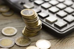La France impose sa Taxe aux GAFA dès le 1er janvier