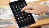 Une suite à la tablette Nexus 7 ?