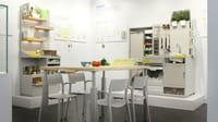 Concept Kitchen 2025 : La cuisine du futur imaginée par Ikea