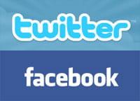 Marketing sur les réseaux sociaux : les clés d'un échec