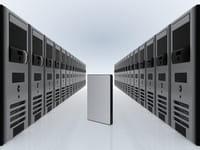 La virtualisation débarque dans les petites entreprises