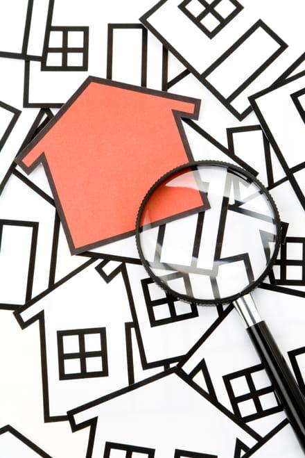 annulation de vente immobili re apr s l 39 avant contrat. Black Bedroom Furniture Sets. Home Design Ideas