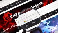 TruePlay arrive sur les jeux Windows 10