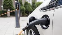 L'Allemagne se passera d'essence en 2030