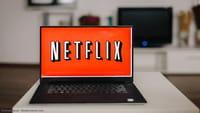 Vers 50% de contenus maisons sur Netflix