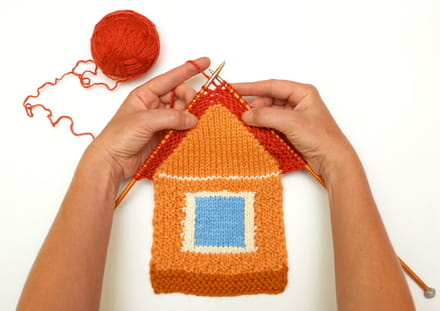r vision de toiture et garantie d cennale. Black Bedroom Furniture Sets. Home Design Ideas