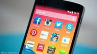 LG remboursera les Nexus 5X bloqués