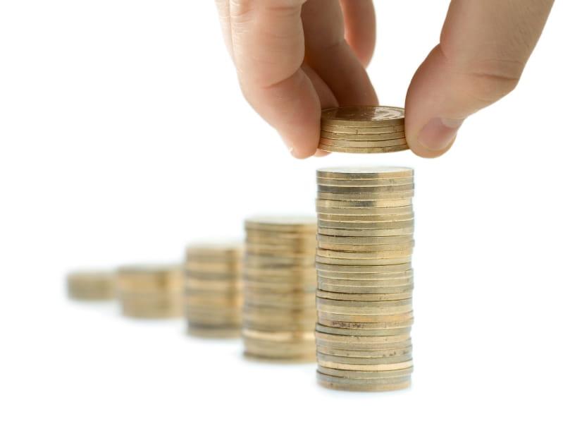 revenus brut en net