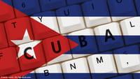 Cuba ouvre une usine informatique