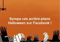 Happ(l)y Halloween !