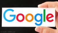 Le nouveau concept de smartphone Google