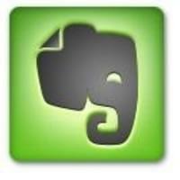 Evernote : 6 millions d'utilisateurs et une nouvelle application pour Mac