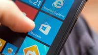 Les Windows Phones officiellement morts