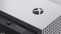 Microsoft se lance dans le streaming de jeux
