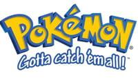 Un jeu Pokémon prévu sur Nintendo Switch