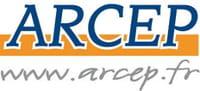 L'ARCEP autorise la 3G et la 4G en avion