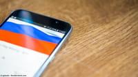 Des smartphones de plus en plus attaqués