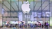 Apple dédie un processeur à l'IA