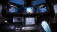 Embarquez à bord de l'ISS avec Oculus