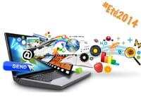 Sites best of geeks