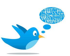 Twitter - Comment l'utiliser