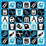 Achat de fournitures de bureaux for Achat fournitures de bureau en ligne