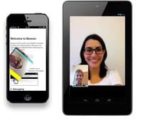 Ericsson lance un navigateur WebRTC pour terminaux mobiles