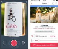 TWIL : acheter directement votre vin chez le producteur