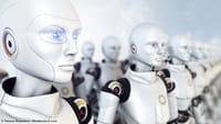 Un nouveau comité IA et éthique