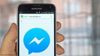Facebook Messenger passe au crypté