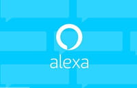 Alexa s'invite dans Windows 10