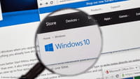 Windows 10 va faciliter la sécurité