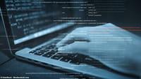 Google pessimiste sur les ransomwares