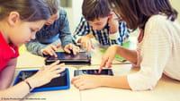 Family Link, le contrôle parental de Google