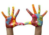 Mercredisapresmidi.com : idées loisirs pour enfants curieux
