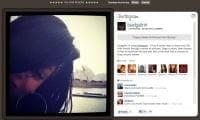 Le rachat d'Instagram par Facebook ne recueille pas l'adhésion des internautes