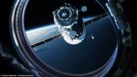 Alphabet liquide ses satellites