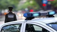 Scotland Yard veut utiliser un système d'IA pour prédire des crimes
