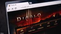 Blizzard fête Diablo en fanfare