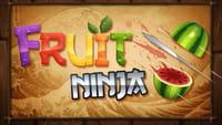 Fruit Ninja, le film ?