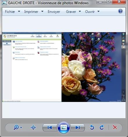 Windows 7 les principaux raccourcis clavier for Raccourci clavier agrandir fenetre windows 7