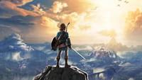 Zelda prévu sur mobile ?