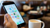 Apple à nouveau leader du smartphone